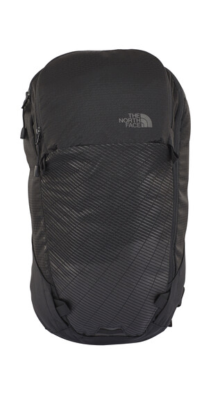 The North Face Pachacho - Sac à dos - 12 litres noir